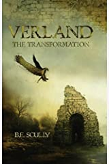 Verland: The Transformation Kindle Edition