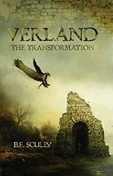 Verland: The Transformation by [Scully, B.E.]