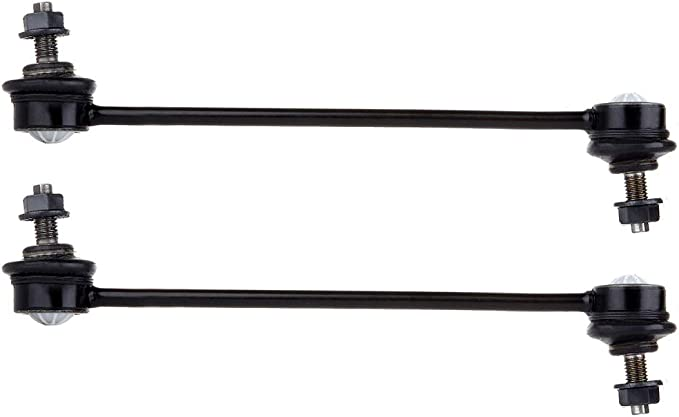 Front Sway Bar End Link for Ford Focus 2000 2001 2002 2003 2004 2005 2006-2010