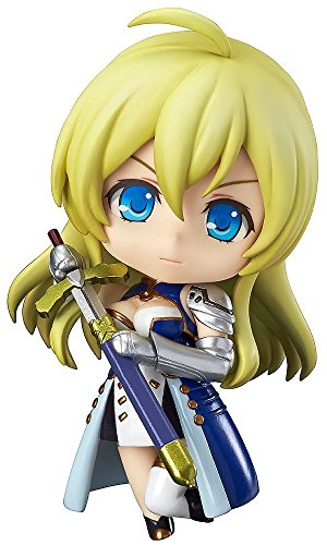 Good Smile Nobunaga The Fool: Jeanne Kaguya D'Arc Nendoroid