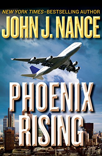 - Phoenix Rising