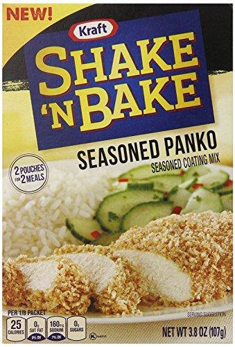 shake-n-bake-seasoned-coating-mix-panko-2-pack-38-oz-boxes