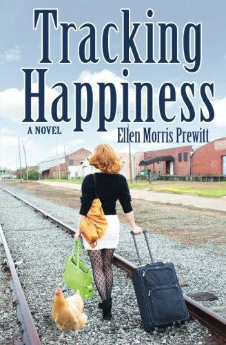 - Tracking Happiness: A Southern Chicken Adventure
