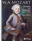 img - for Sonatas and Fantasies book / textbook / text book