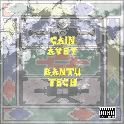 computr by cain avey on amazon music amazon com