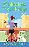 Confessions of a Red Herring (A Red Herring Mystery) by  Dana Dratch in stock, buy online here