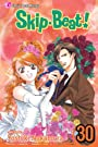 Skip Beat!, Vol. 30 (Skip Beat! Graphic Novel)