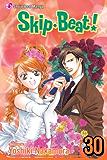 Skip Beat!, Vol. 30 (Skip Beat! Graphic Novel)
