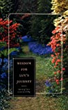 Wisdom for Life's Journey, Douglas Connelly, 0787961086