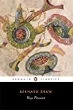 img - for Plays Pleasant (Penguin Classics) book / textbook / text book