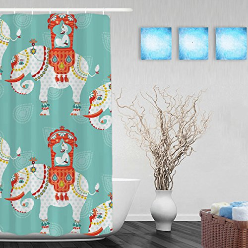 Arabian Style Curtains Best Deals And Price