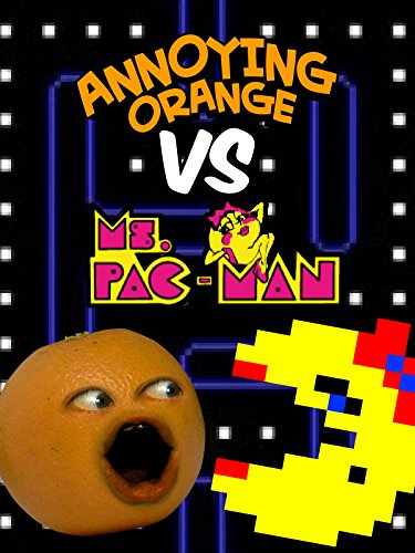 clip-annoying-orange-vs-ms-pac-man