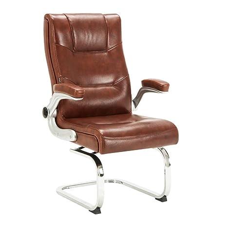 Amazon.com: Bseack - Silla de escritorio con asiento de ...