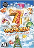 Best Encore Pc For Games - Encore Software 7 Wonders Magical Mystery Tour Review