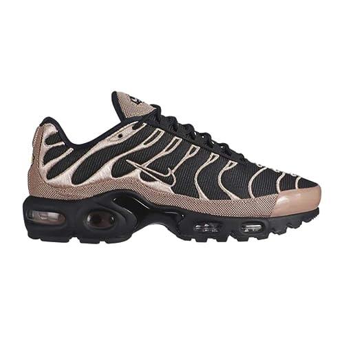 | Nike Womens Air Max Plus PRM Womens 848891 005