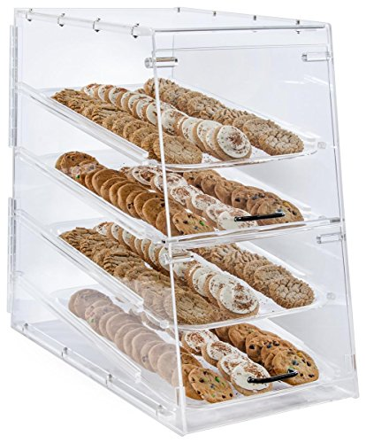 bakery supplies for bread - 2
