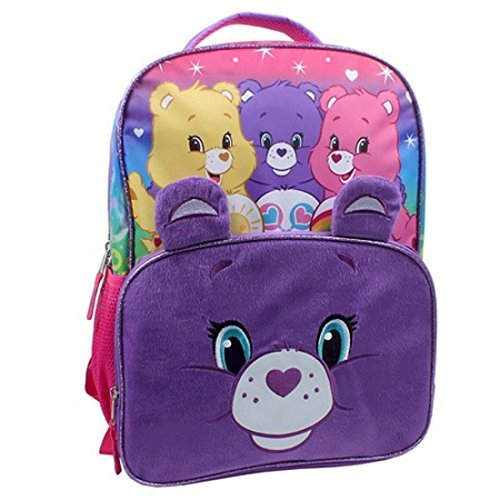 care-bears-girls-large-backpack