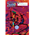 2600 Magazine: The Hacker Quarterly - Winter 2015-2016