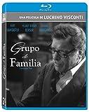 Grupo de Familia [Blu-ray]