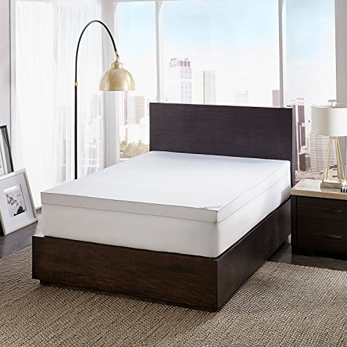 Dreamfinity 3 INCH CAL KING FOAM MATTRESS TOP