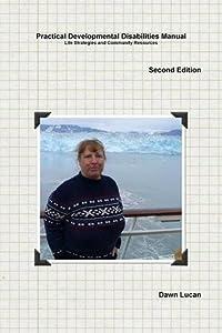 Practical Developmental Disabilities Manual Second Edition