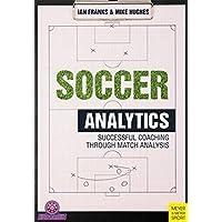 Soccer Analytics: Successful Coaching Through Match Analyses