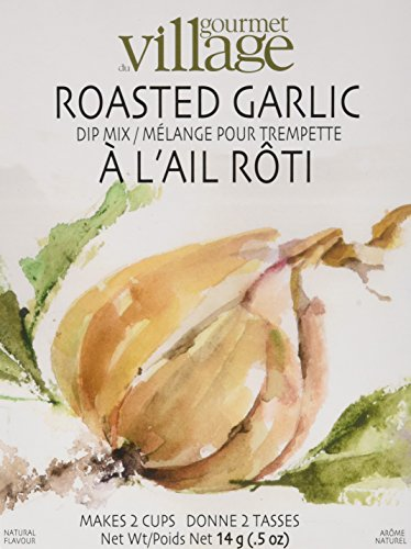 Garlic For Skin Care - 6