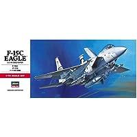 C6 00336 1/72 F-15C EAGLE ODEL KİTİ