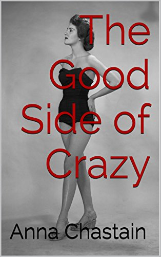 the-good-side-of-crazy