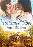 Untamed Love (Aurora Book 1)