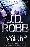 Strangers In Death: 26