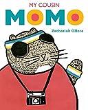 My Cousin Momo