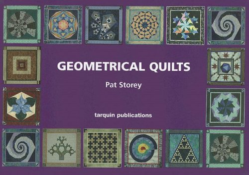 Geometrical Quilts (Geometrical Foundations)