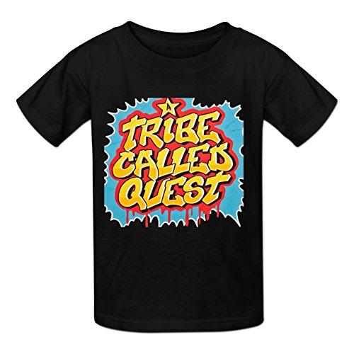Quest Crew Shirt - 2