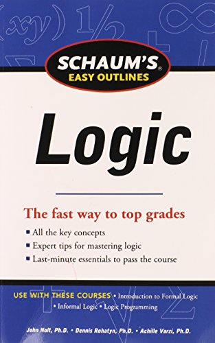 truth tables logic - 3