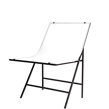 Specialty Produit Photographie Studio Still Pliable Table Photo × Chasse Tir Andoer® 100 Cm Pour Life 60 GSqzMVpU