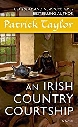 An Irish Country Courtship: A Novel (Irish Country Books Book 5)