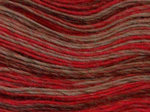 Mirasol Paqu Pura, 3106 - Inca Noon (Inca Yarn Alpaca)