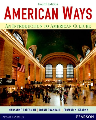 american-ways-an-introduction-to-american-culture-4th-edition