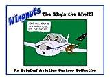 Wingnuts, Joel Mugglin, 0976803100