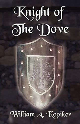 Knight of The Dove