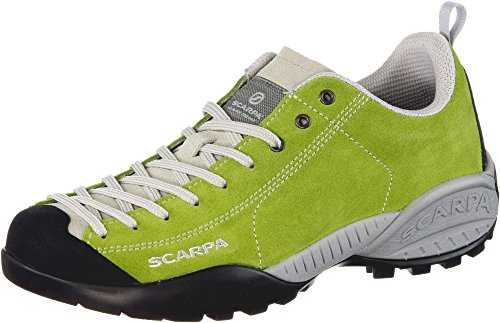 lima verde hombre para Zapatillas Scarpa wT1qxnfIA0