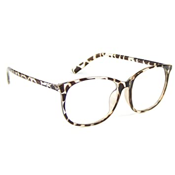 Image result for leopard blue light filter glasses