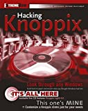 Hacking Knoppix (ExtremeTech)