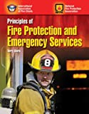 Fundamentals of Emergency Services, Vavra, Terry, 0763785997