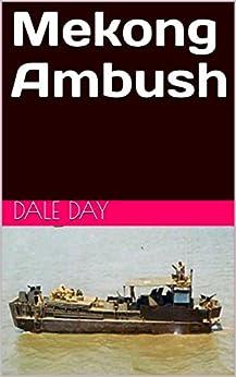 Mekong Ambush