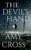 Bargain eBook - The Devil s Hand