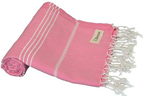 Bersuse 100 Cotton Anatolia Peshtemal product image