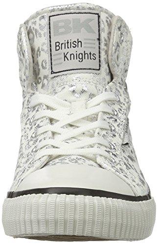 Cavalieri Britannici Dee - B39374422 Bianco