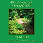 The Secrets of Springfields | Nina Rae